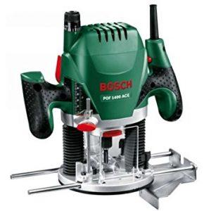 Bosch POF1400